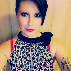 Nadine Miller