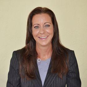 Janelle Hardin