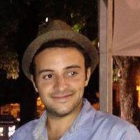 Gabriele Martinotti