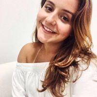 Ana Beatriz Balthazar