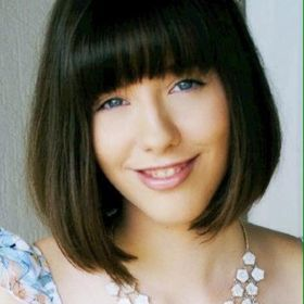 Abigail Vucko