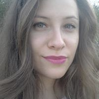 Małgorzata Januszewska