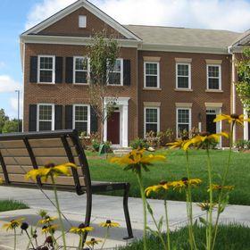Masonvale Apartment Homes