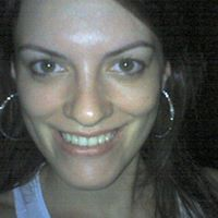 Milena Fratelli