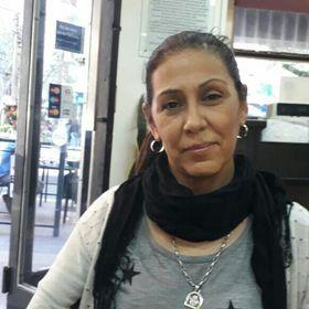 Laura Ivonne Calle Gerardi