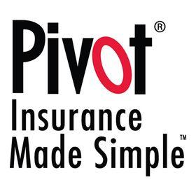 Pivot Life Insurance