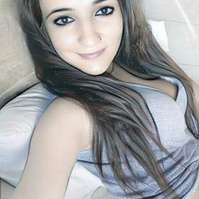 Maria Giannarou