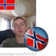 Erik Linge Andresen