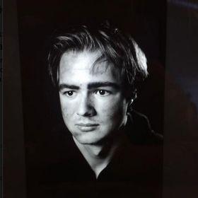 Nicolay Dahlgren