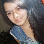Leidy Natalia Lopez Giraldo