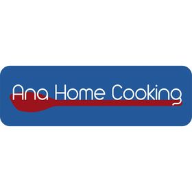 Ana Home Cooking