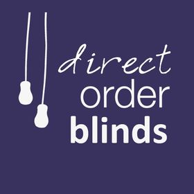 Direct Order Blinds