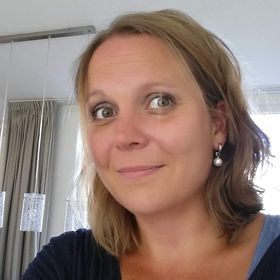 Annemarie Schoo