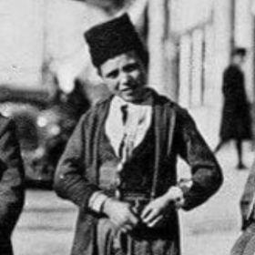 Huseyin Unsal