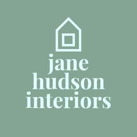 jane hudson interiors