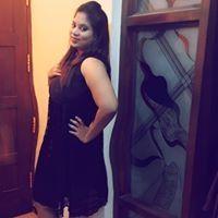 Vidya Sharath