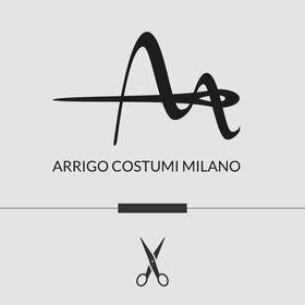 Arrigo Costumi Milano