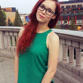 Adina Scorțanu