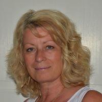 Annika Kindlund