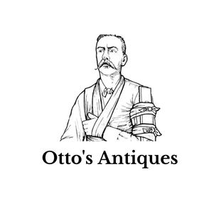 Otto's Antiques
