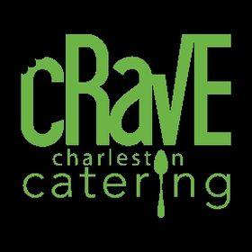 Crave Charleston Catering