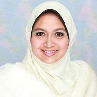 Norliza Mohd Arshad