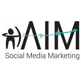 AIM Social Media Marketing | Virtual Assistance Services