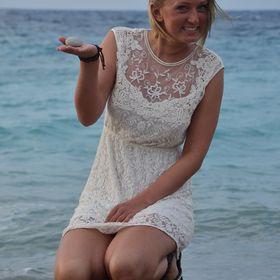 Yvette Karlsson