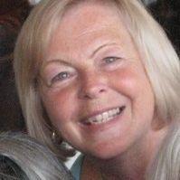 Lois Dahlquist