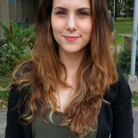 Milena Sierra Noreña