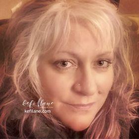 Kefi Lane