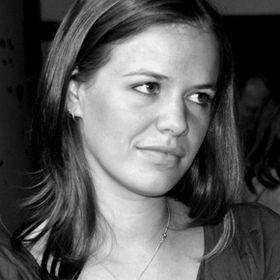 Lise Camilla Krogstad
