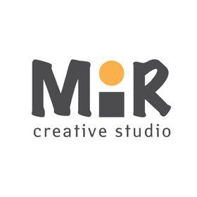 Creative Studio MiR