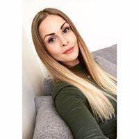 Karina Husøy