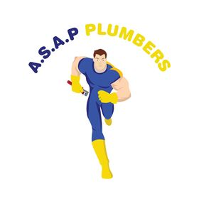 ASAP Plumbers