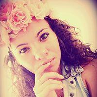 Alyssa Broadbridge