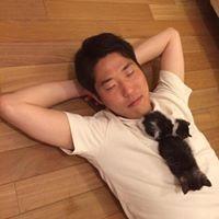 Yoshiaki Aso