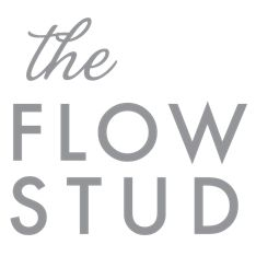 Flower Studio AZ