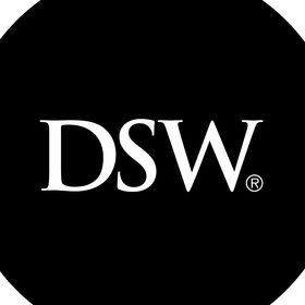 DSW Designer Shoe Warehouse (DSW) on