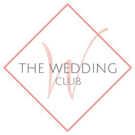 The Wedding Club | Wedding tips for brides and wedding planners
