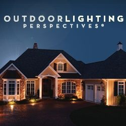 Outdoor Lighting Perspectives Of New