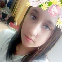 Alessya Grigore