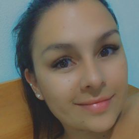 Raquel Barrios Sandi