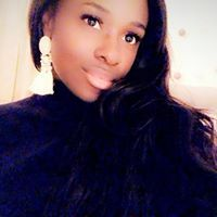 Cassandra Abena