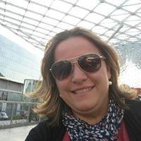 Elaine Vilela