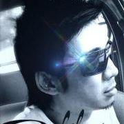 Nicholas Lee