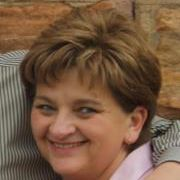 Suzette Jacobs Botha