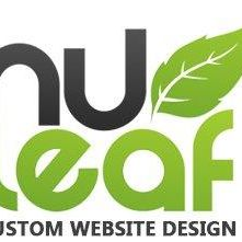 Nuleaf Design
