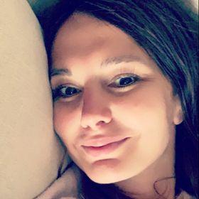 Hanna Horiachkina