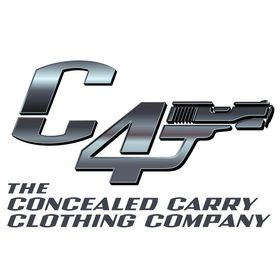 6eac0f637b14d C4 The Concealed Carry Clothing Company (TheC4) on Pinterest